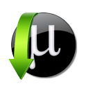 Torrent Downloader icon