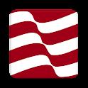 Rayne State Bank Mobile icon
