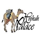 Hookah Palace