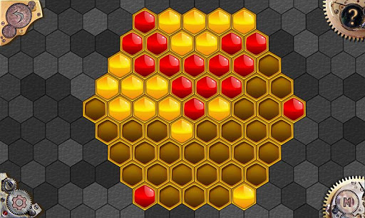 Mind Games (Full) v0.5.3 APK