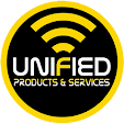 Unified Pro.. file APK for Gaming PC/PS3/PS4 Smart TV