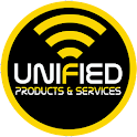 Unified Products and Services icon