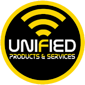 Unified Products and Services