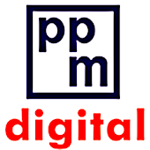PPM Digital