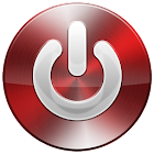 Rapid Switch OFF icon