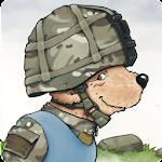 Help for Heroes : Hero Bears
