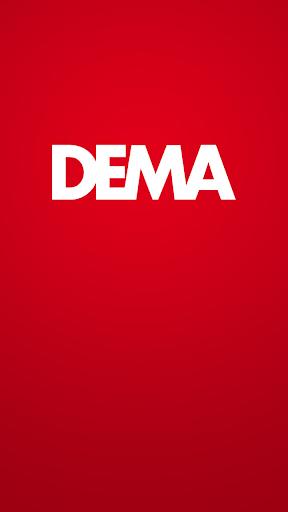 Dema Store