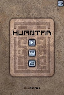 Huantar- screenshot thumbnail