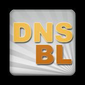 DNSBL