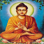 Tripitaka (ฉบับมหามกุฏฯ)