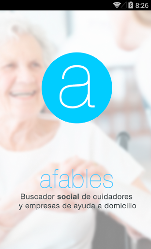 afables