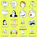 Memes Social Networking icon