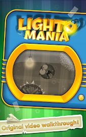 Lightomania Screenshot 24