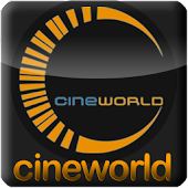 Webtic Cineworld Cinema