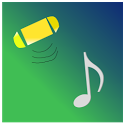 Just in Music icon