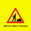 Nièvre InfosTravaux