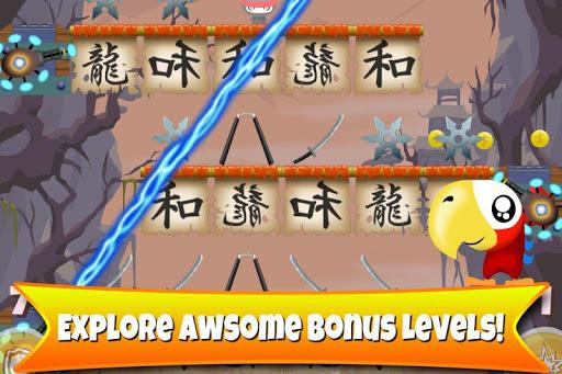 玩街機App|The Best Game Ever免費|APP試玩