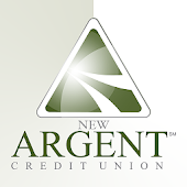 Argent Credit Union Mobile