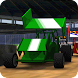 Dirt Race - Tablet Edition icon