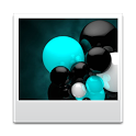 Wallpapers - HTC Rezound icon