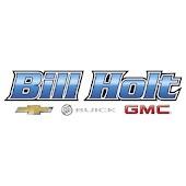Bill Holt Chevrolet
