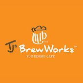 TJ's Brew Works