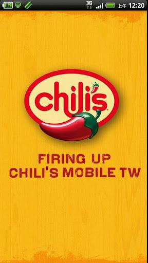 Chili's TW