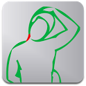 Cervical/Neck exercises icon