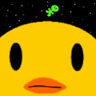 Ducks vs. Aliens icon