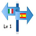 spagnolo audiolezion attestato icon