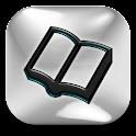 Bible JFA Offline logo