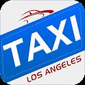 ITOA LA Taxi Los Angeles Cab