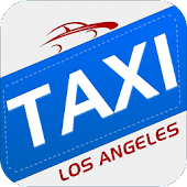 Independent Taxi Los Angeles