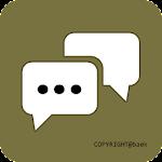 Faketalk - Chatbot 1.5.0 APK for Android APK