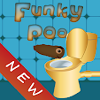 Funky Poo: .. file APK for Gaming PC/PS3/PS4 Smart TV