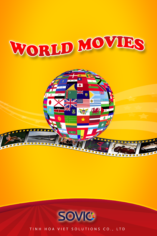 movies world Experience first-class rides, action-packed shows, and join a world of fun on australia's gold coast at warner bros movie world buy your movie world theme park tickets today and enjoy all the gold coast theme park fun and excitement.