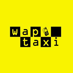 Waptaxi Водитель 1.28 Icon