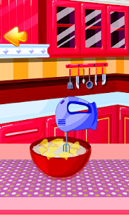 Twinkies-Maker-Crazy-Cooking 12