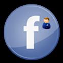 Social Droid logo