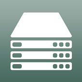 Mobile Server Manager