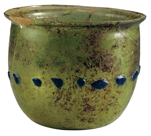Rezan Has Museum Sılent Wıtnesses: From Neolıthıc Perıod to