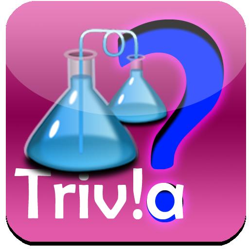 JCi Trivia  Periodic Table