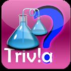 JCi Trivia - Periodic Table icon