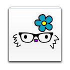 Critter Face LWP Free icon