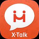 스마트 MBA for X-Talk