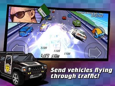Go!Go!Go!:Racer v1.4.2
