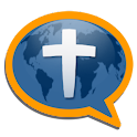 Christian Chat icon