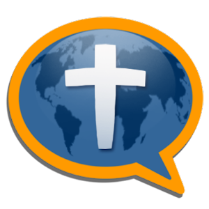 Christian Chat for PC and MAC