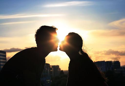 Relationship Success Secrets