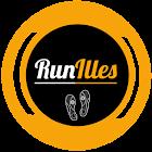 Run Illes -  Races Baleares icon